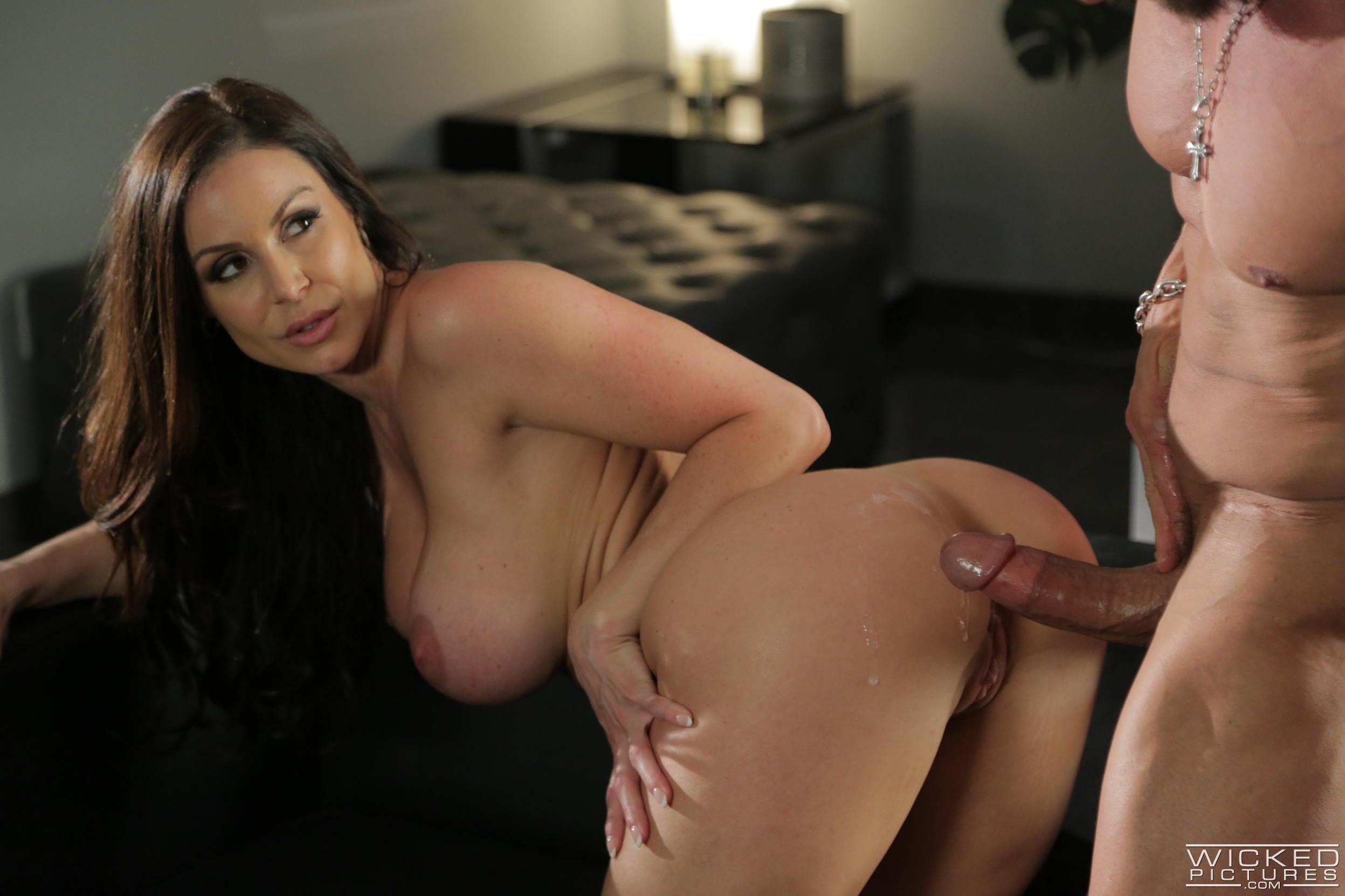 porno-s-kendra-lyust