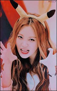 Kim Ah Yeong - YURA (GIRL'S DAY) MK5ubMta