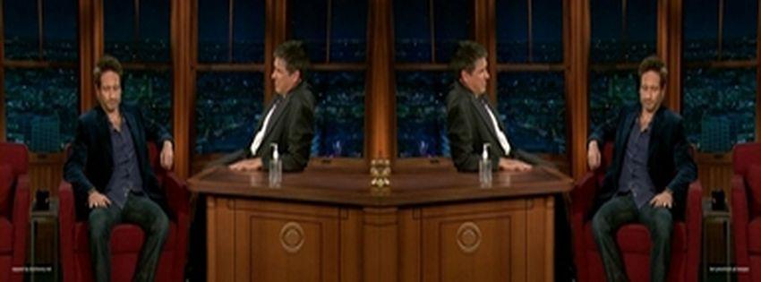 2009 Jimmy Kimmel Live  Eakw9iZM