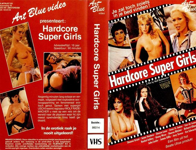 Современные немецкие порно фильмы 65011 фотография