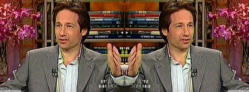 2004 David Letterman  AhY98JB8