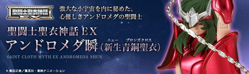 [Gennaio 2013] Andromeda Shun V2 EX - Pagina 7 AchecH7B