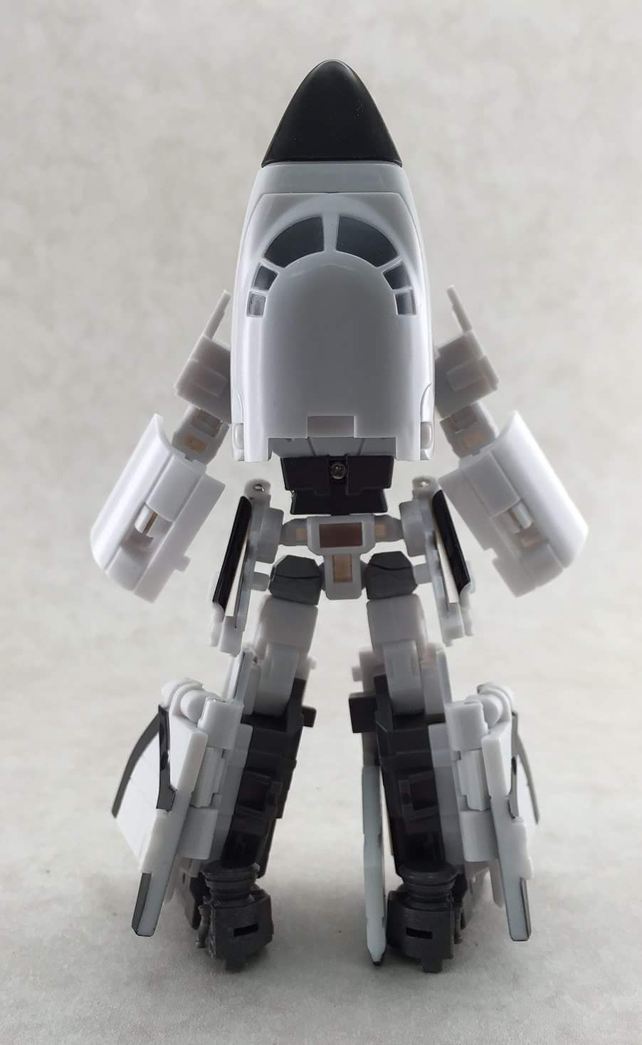 [Dessin Animé + Jouets] Gobots — Machine Robo - Page 5 SBCbVou2