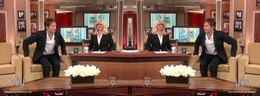 2009 Jimmy Kimmel Live  ZRzFUoLu