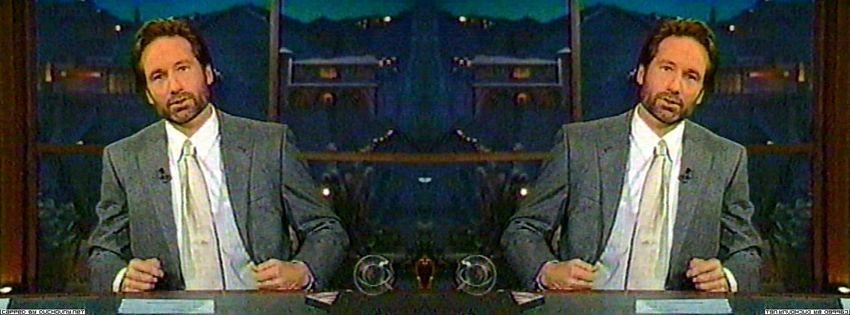 2004 David Letterman  LGAI5jNB