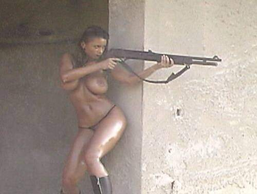 Words... Sons of guns girl nude confirm. was