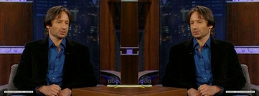 2008 David Letterman  JAeyKUwD