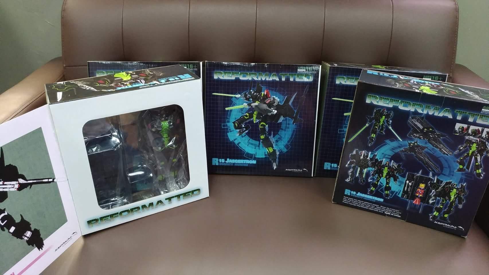 [Mastermind Creations] Produit Tiers - R-15 Jaegertron - aka Lockdown des BD IDW - Page 2 UNyj5arC