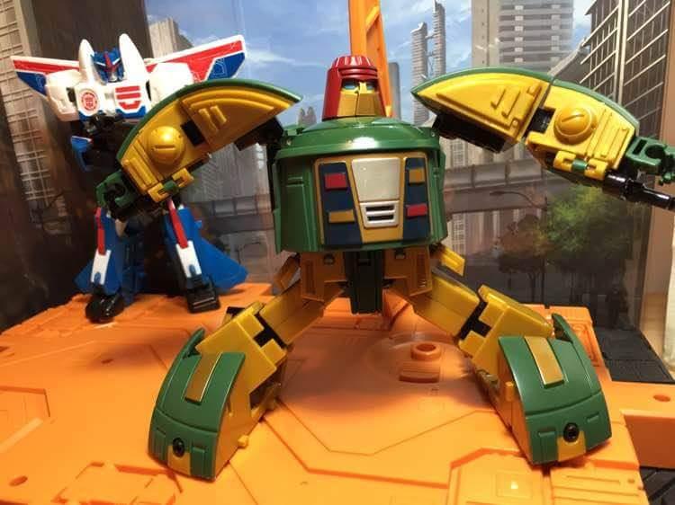 [Toyworld][Zeta Toys] Produit Tiers - Minibots MP - Gamme EX - Page 2 O0QA9ltb