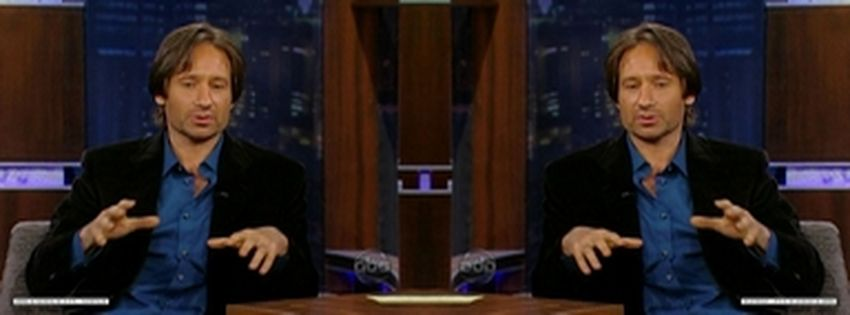 2008 David Letterman  SXf4WDIM