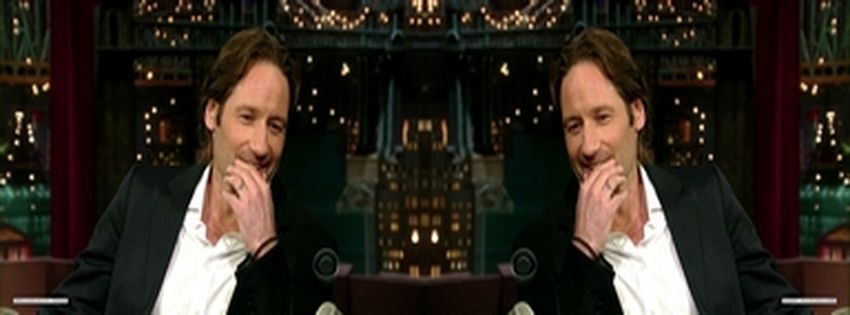 2008 David Letterman  CTtzlGLQ