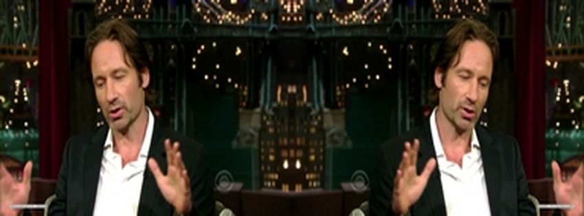 2008 David Letterman  7xNbNeGt