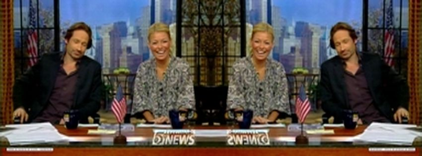 2008 David Letterman  6QYXl41d