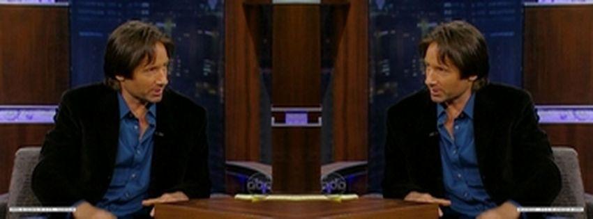 2008 David Letterman  A66cWbGP