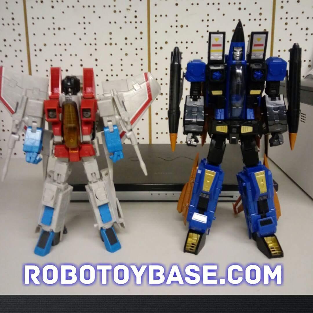 [ToyWorld] Produit Tiers - TW-M02A Combustor (Ramjet/Statoréacto), TW-M02B Assault (Thrust/Fatalo), TW-M02C Requiem (Dirge/Funébro) - Page 2 160jJM5b