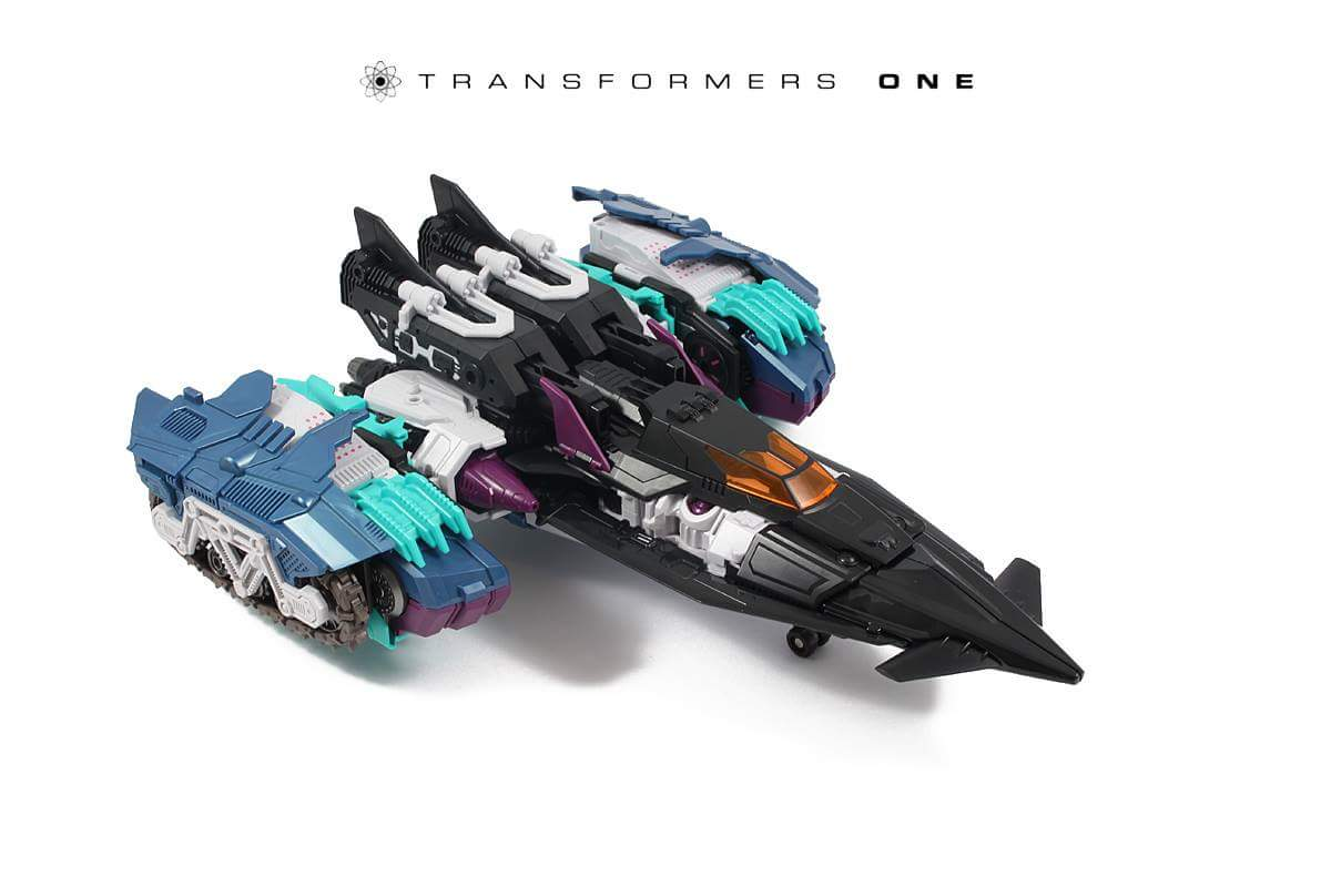 [Mastermind Creations] Produit Tiers - R-17 Carnifex - aka Overlord (TF Masterforce) - Page 3 8yhL2Icx