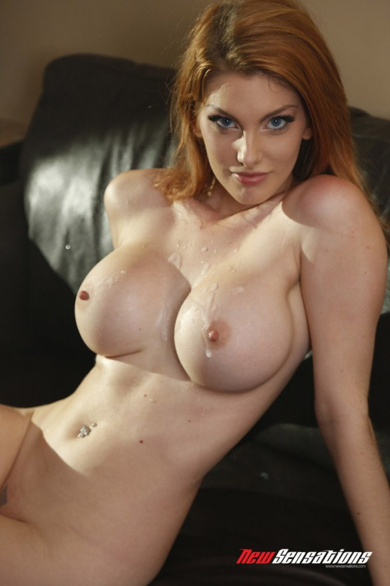 Brazzers lilith lust is the perfect sales women