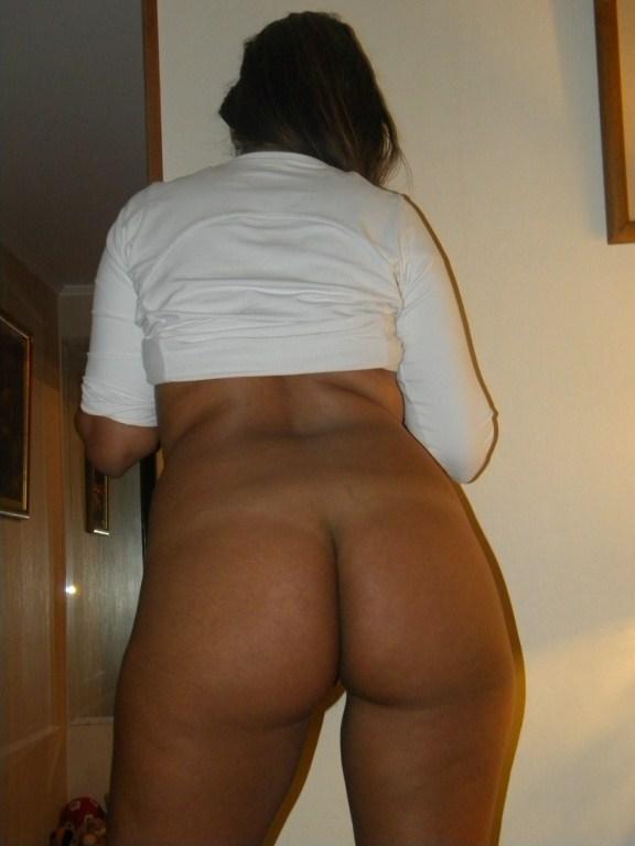 sofy, desnuda y erótica para poringueros