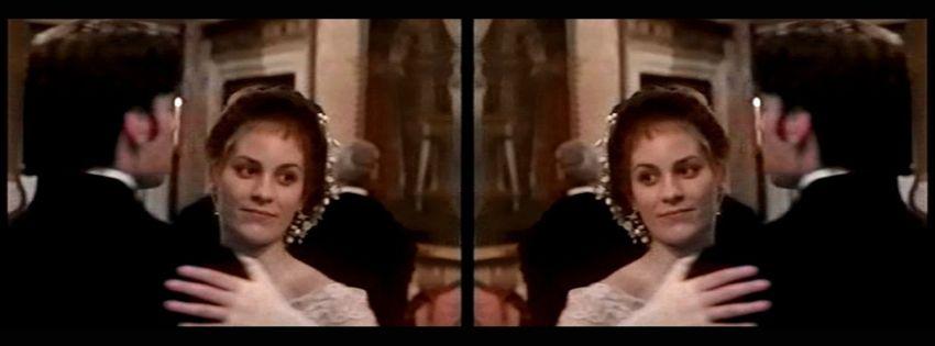 1994 Scarlett (TV Mini-Series) Fpf0czXs