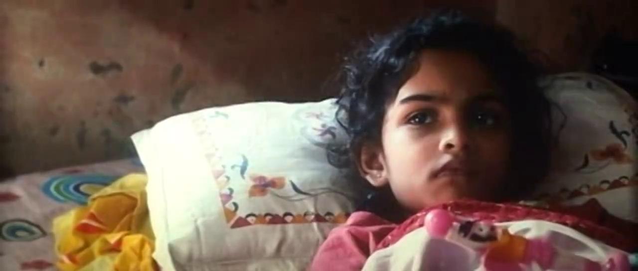 Bombay Talkies Full Movie Download In Hindi Hd 1080p