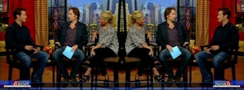 2008 David Letterman  Tl1B0kQv