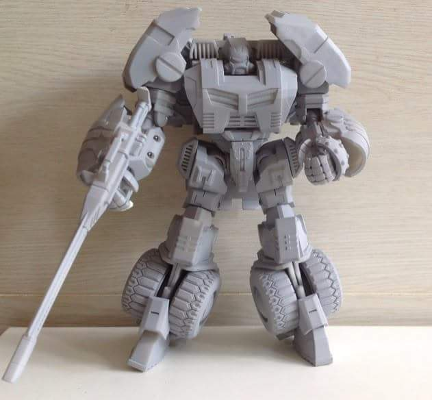 [Mastermind Creations] Produit Tiers - R-23 Dicamus - aka Roadbuster/Cahot des Wreckers IDW TwTFVkby