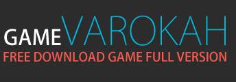 free game full version