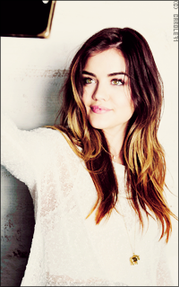 Lucy Hale Uor7oy74