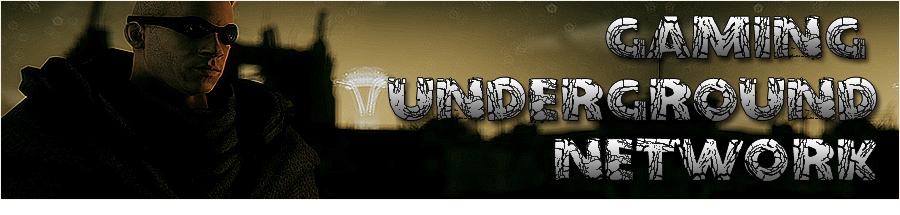 GUNetwork Mods Screenshots for Banners 40ggyn9g