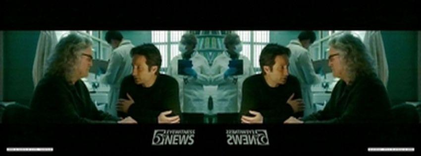 2008 David Letterman  Wc7WEKty