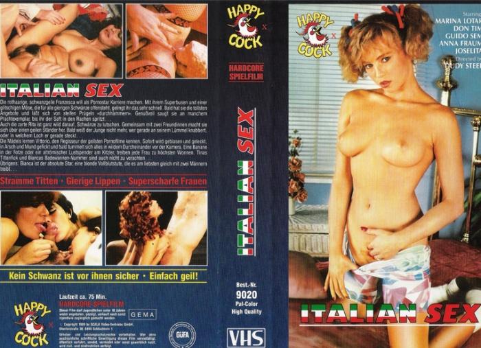 ретро порно комедиии италия