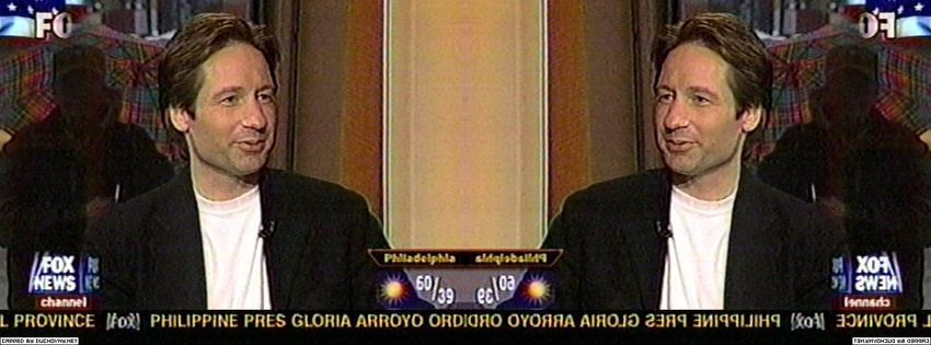 2004 David Letterman  Ehm6Mb4K