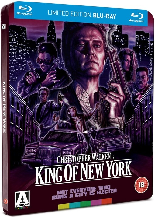 King of New York 1990 BDRip 1080p aac 2-0-HighCode