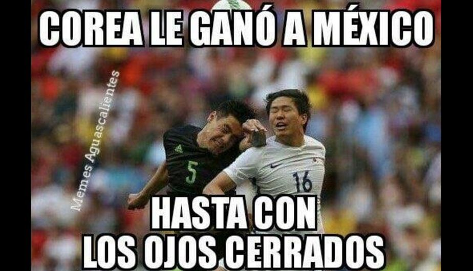 Colección de memes Río2016 PyK2ZOoL