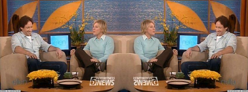2004 David Letterman  WgnNdB15