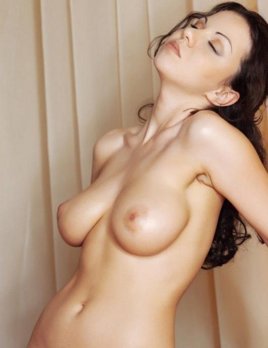 Lindas chicas y sus fotos eróticas