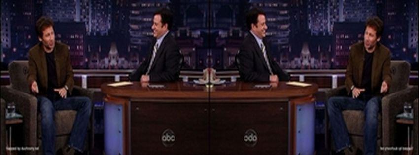 2009 Jimmy Kimmel Live  H9HVQMKA