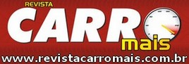Revista Carro Mais