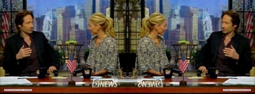 2008 David Letterman  BoTeIYJ8