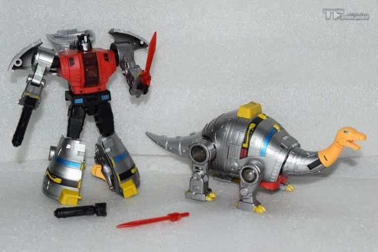 [DX9 Toys] Produit Tiers - Jouet War in Pocket (Taille Legends) - Page 4 8eNpDBij