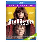 Julieta (2016) BRRip Full 1080p Audio Castellano 5.1