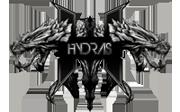 Lanzada de dados trama Centydra RnZP8YCT