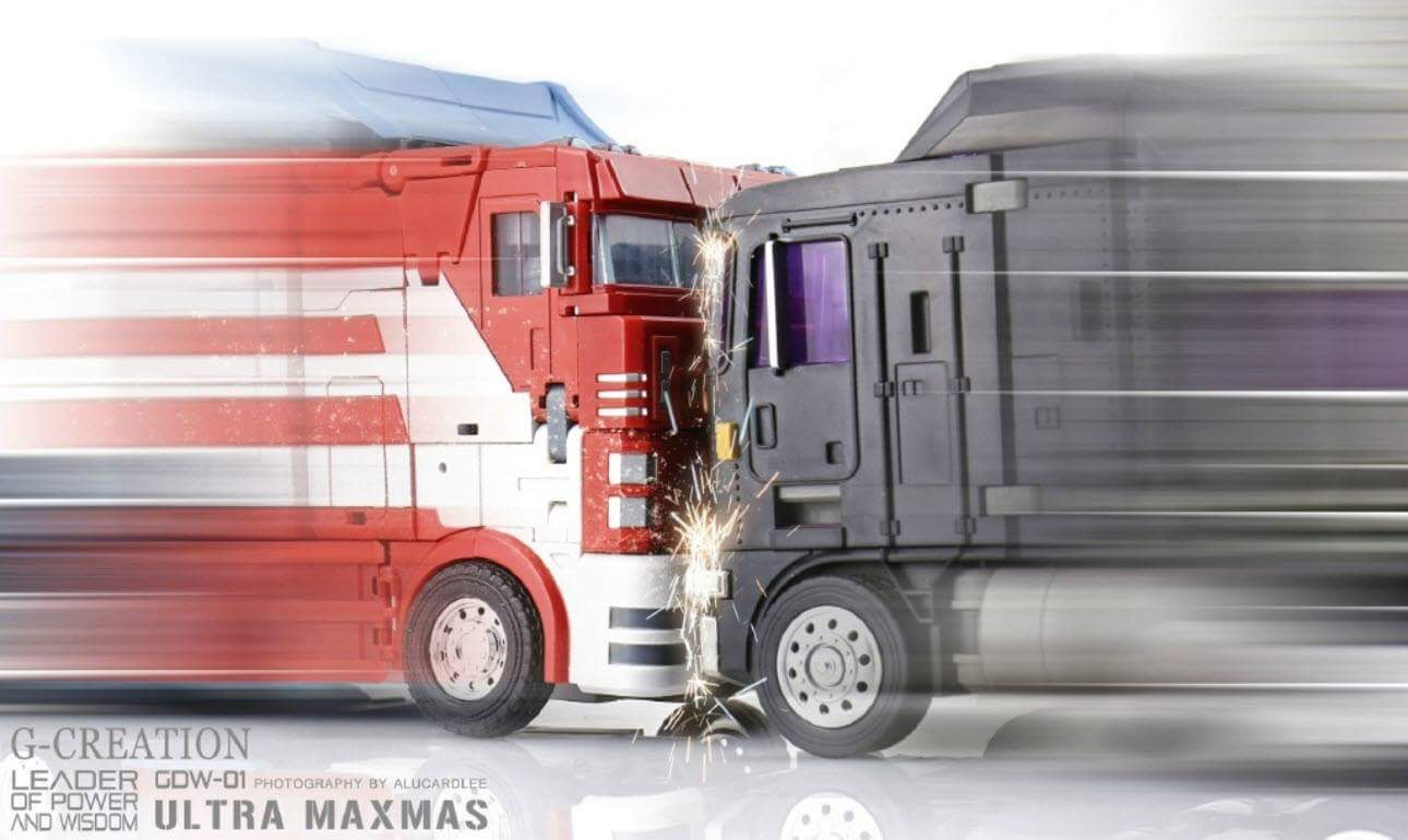 [Transform Mission] Produit Tiers - Jouet M-01 AutoSamurai - aka Menasor/Menaseur des BD IDW - Page 4 GxFvc3d0