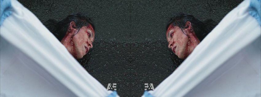 2011 Bag of Bones (TV Mini-Series) XP46vcfW