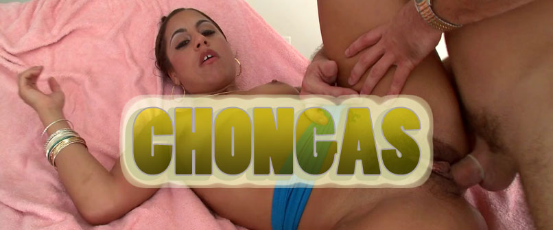 Chongas SiteRip till Jul 7, 2012