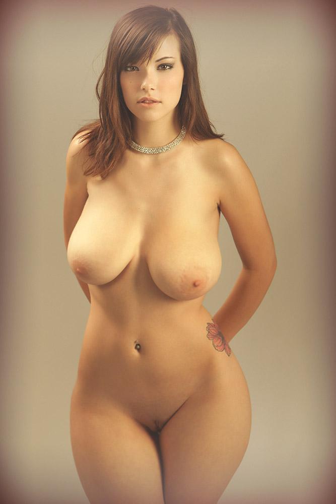 Порно широкие бедра нд фото высокое качество