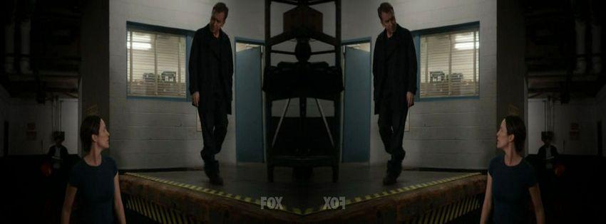 2011 Against the Wall (TV Series) 0nq33RGV
