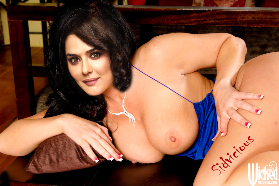With Pornpic.com preety zinta remarkable, this