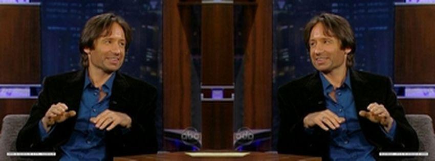 2008 David Letterman  2lhWC4vD