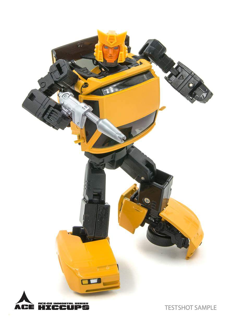 [ACE Collectables] Produit Tiers - Minibots MP - ACE-01 Tumbler (aka Cliffjumper/Matamore), ACE-02 Hiccups (aka Hubcap/Virevolto), ACE-03 Trident (aka Seaspray/Embruns) N6tLiH4F